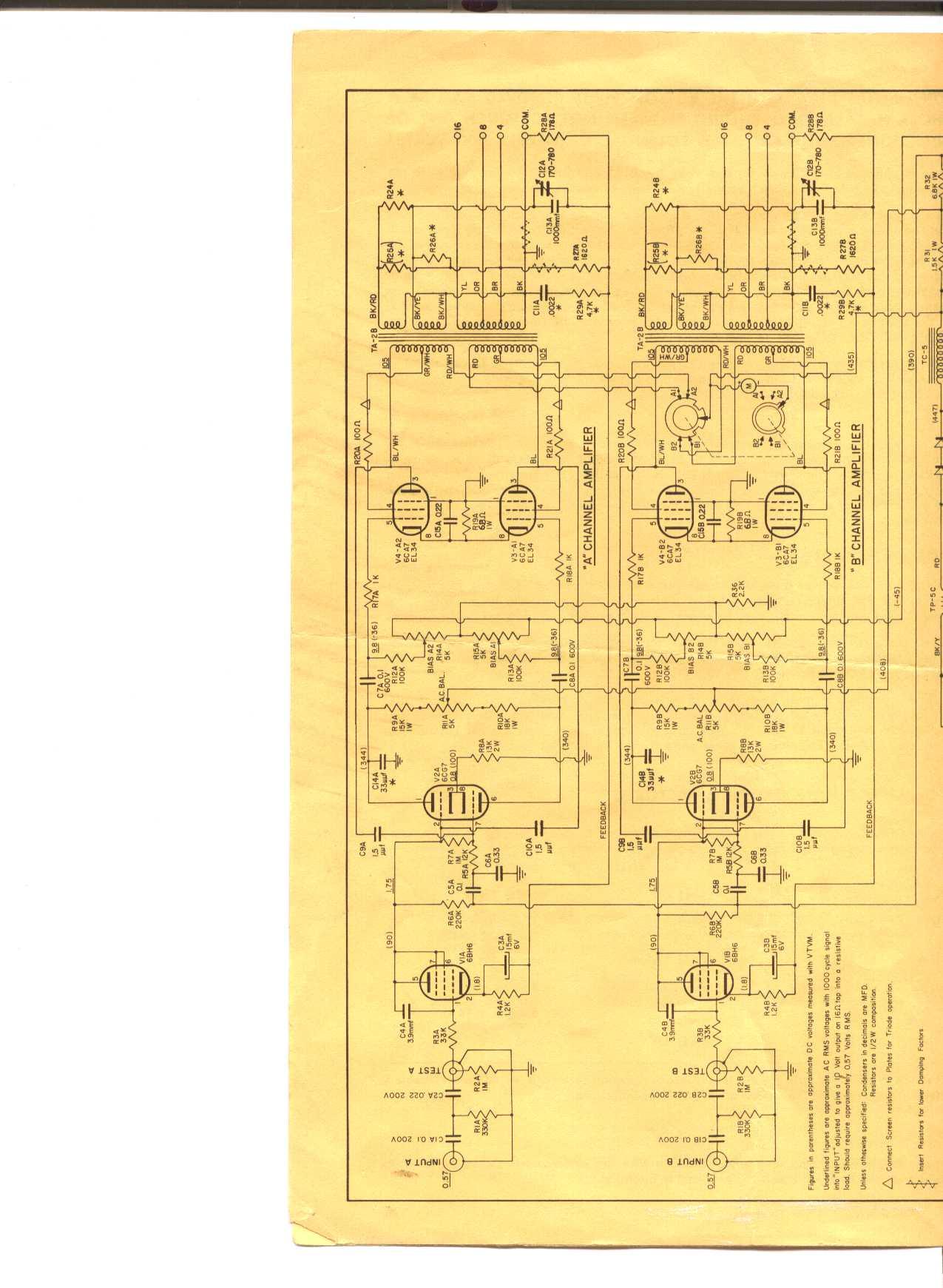 Antonio Ceretti American Vintage Audio Equipment on marantz 8b amplifier, fisher x 1000 schematic, mcintosh mc275 schematic, marantz 8b power supply,