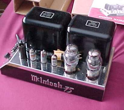 The Home Audio thread 10McIntosh_Mc-75_sballati